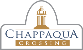 Chappaqua Crossing
